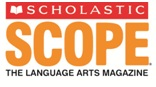 Scholastic Scope