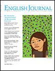 January 2015 English Journal