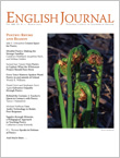 March 2015 English Journal