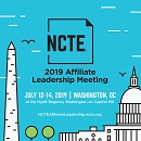 Thumbnail for 2019 Affiliate Leadership Meeting Registration Fee