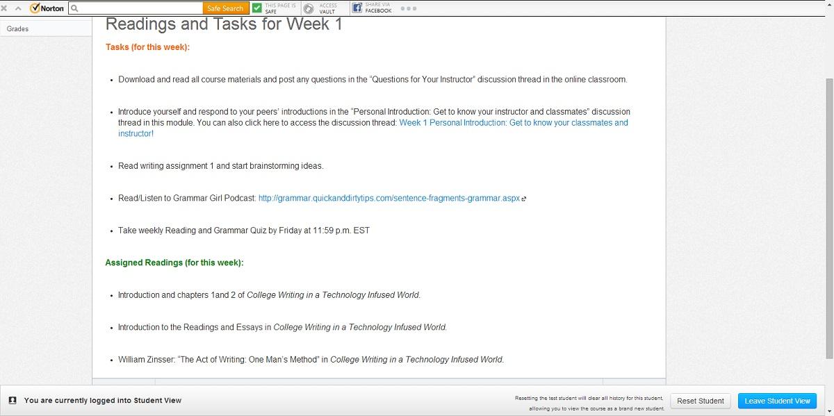 Top creative writing undergraduate programs in the us image 4