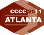 CCCC Annual Convention