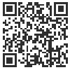 QR Code for Mobile App