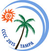 CCCC Convention Logo