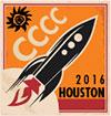 2016 CCCC Annual Convention
