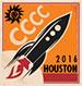 2016 CCCC Convention