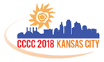 2018 CCCC Convention
