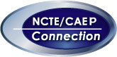 NCTE/NCATE Connection