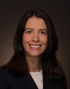 Christina Saidy