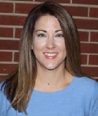 Sara J. Schumacher