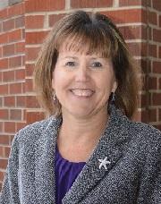 Janice Schwarze