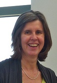 Cathy Fleischer