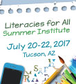 2017 WLU Summer Institute