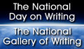 2009 National Day on Writing