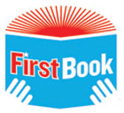 NCTE & First Book Are Working Together