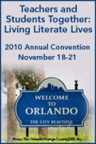 Join Us in Orlando in Novembr!