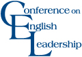 Conference on English Leadership