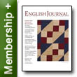 Thumbnail for Green Membership and English Journal