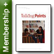 Thumbnail for Green Membership and Talking Points