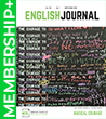 Thumbnail for Membership and English Journal