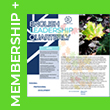 Thumbnail for Membership and English Leadership Quarterly