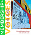 Thumbnail for Membership and Voices from the Middle