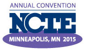 NCTE Annual Convention