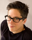 Alison-Bechdel-photo-Elena-Seibert