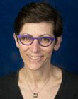 Linda Adler-Kassner