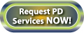 Request Beth's PD Services Today!