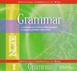 Grammar Resource Kit