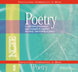 NCTE Poetry Resource Kit