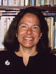 Nancie Atwell