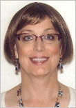 Joyce Locke Carter