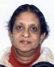 Chitralekha Duttagupta
