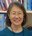 Celia Genishi