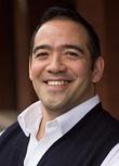 Asao Inoue