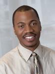 Dr. David Kirkland