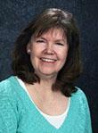 Ann Marie Quinlan