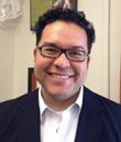 R. Joseph Rodriguez