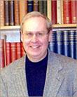 J. Schilb