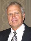 Ken Spurlock