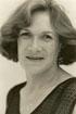 Glenda Burgess