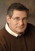 Jeffrey Golub