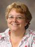 Debra Goodman