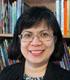 Maria Perpetua Liwanag