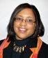 Latosha Rowley