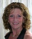 Dr. Edie Weinthal