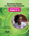 Book Series: Grades 6-8