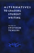 Thumbnail for Alternatives to Grading Student Writing